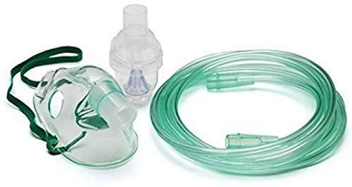 Dr. Morepen cn-10 Compressor Nebulizer