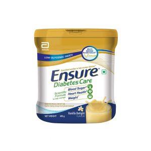 Ensure-Diabetes-Care-Adult-Nutrition-Health-Drink-400g